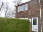 Thumbnail to rent in Venns Close, Merlins Bridge, Haverfordwest