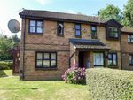 Thumbnail for sale in Merrivale Mews, West Drayton, Middlesex