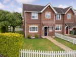 Thumbnail for sale in Bell Way, Kingswood, Maidstone, Kent