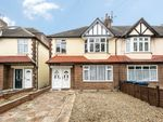 Thumbnail for sale in Heyford Avenue, London