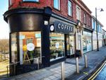 Thumbnail to rent in High Street, Blackwood
