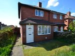 Thumbnail for sale in Clayton Avenue, Upton, Pontefract