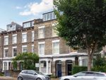 Thumbnail for sale in Moray Road, London