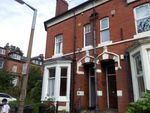 Thumbnail to rent in Regent Park Avenue, Hyde Park, Leeds