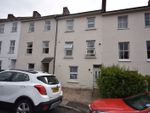Thumbnail to rent in Homefield Road, Heavitree, Exeter