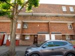 Thumbnail for sale in Tawney Road, London