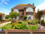 Thumbnail for sale in Lynch Road, Weymouth