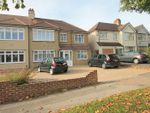 Thumbnail to rent in Whitethorn Avenue, Coulsdon