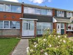 Thumbnail for sale in The Boltons, Purbrook, Waterlooville