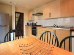 Thumbnail to rent in Tewkesbury Street, Roath, Cardiff