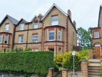 Thumbnail to rent in Granville Road, Sevenoaks