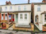 Thumbnail for sale in Kingsland Road, Hemel Hempstead, Hertfordshire
