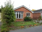 Thumbnail to rent in Kempton Road, Winshill, Burton Upon Trent, Staffordshire