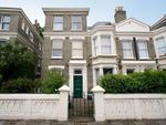 Property history Manor Road, London N16