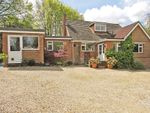 Thumbnail for sale in Thruxton, Andover