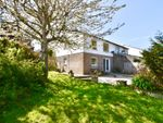 Thumbnail to rent in Longfield, Falmouth