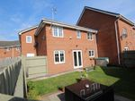 Thumbnail for sale in Tuffleys Way, Thorpe Astley, Braunstone, Leicester
