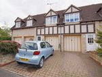Thumbnail to rent in Harvesters View, Bishops Cleeve, Cheltenham