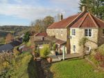 Thumbnail for sale in Mellowstones, Staples Hill, Freshford, Wiltshire