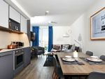 Thumbnail to rent in Strawberry Place, Newcastle Upon Tyne, Tyne And Wear
