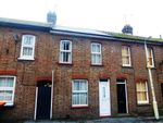 Thumbnail for sale in Edward Street, Dunstable