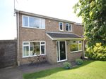 Thumbnail to rent in Bury Green, Little Downham, Ely