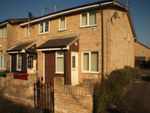 Thumbnail to rent in The Hawthorns, Colnbrook, Berkshire
