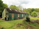 Thumbnail for sale in Plot Of Land/Boat House, Lakeside, Ulverston