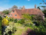 Thumbnail for sale in Wartling Road, Wartling, East Sussex