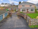 Thumbnail for sale in Lonsdale Road, Newton Abbot