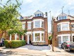 Thumbnail for sale in Mountfield Road, Finchley, London