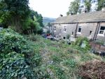 Thumbnail to rent in Building Plot At Clifton Street, Sowerby Bridge
