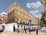 Thumbnail to rent in Wilmington Square, London