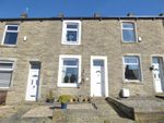 Thumbnail to rent in Shaftesbury Avenue, Burnley, Lancashire