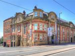 Thumbnail to rent in 2d, Cavendish Street, City Centre