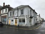 Thumbnail to rent in Buildings 17 & 20, Fish Dock Road, Grimsby, North East Lincolnshire