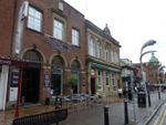 Thumbnail to rent in Corporation Street, Blackpool