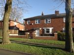 Thumbnail to rent in Houghton Avenue, Oldham