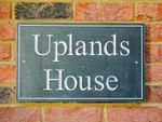Thumbnail for sale in Burgess Wood Grove, Beaconsfield, Buckinghamshire