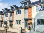 Thumbnail for sale in Vicarage Walk, East Grinstead, West Sussex