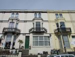 Thumbnail to rent in Upper Church Road, Weston-Super-Mare