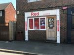 Thumbnail to rent in High Street, Lydd