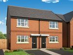 """Thumbnail to rent in """"The Haxby"""" at Borrowdale Road, Middleton, Manchester"""