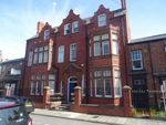 Thumbnail to rent in 9-13 Scarborough Street, Hartlepool