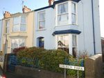Thumbnail to rent in Church Park, Tenby