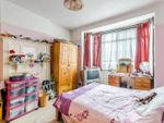 Thumbnail for sale in Northborough Road, Norbury, London