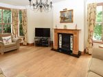 Thumbnail to rent in Alcester Road, Finstall, Bromsgrove
