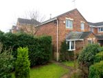 Thumbnail for sale in Armstrong Close, Beverley