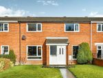 Thumbnail to rent in Rowan Drive, Brasside, Durham, County Durham