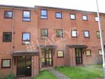 Thumbnail to rent in Central Acre, Yeovil